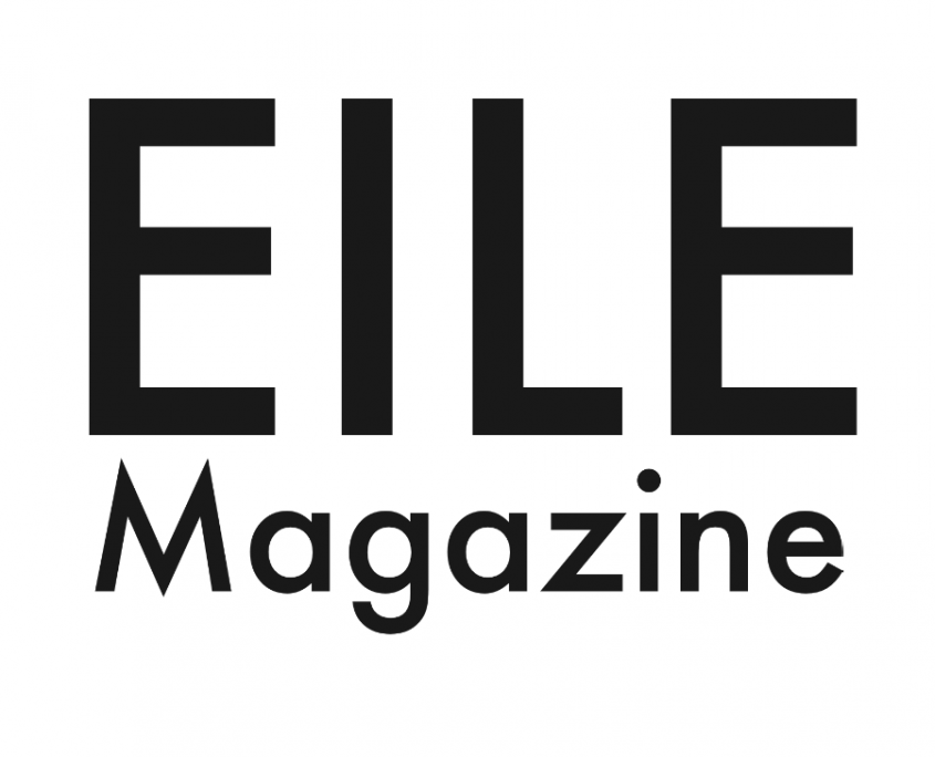 EILE_Magazine Logo_Partner for The Outing Lisdoonvarna