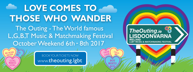 matchmaking festival Lisdoonvarna lisdoonvarna is a spa town in north county clare on the road from ennistymon to ballyvaughanit is famous for its september festival europes biggest singles matchmaking festival.