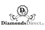 diamonds_direct