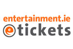 entertainment_ie