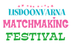 matchmaking_festival