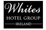 whites_hotel_group