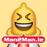 Man2Man.ie at The Outing Lisdoonvarna Bang On Profile