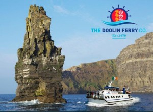 the-doolin-ferry-co-the-love-boat-at-the-outing-lisdoonvarna