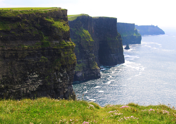 the_outing_2014_cliffs_of_moher