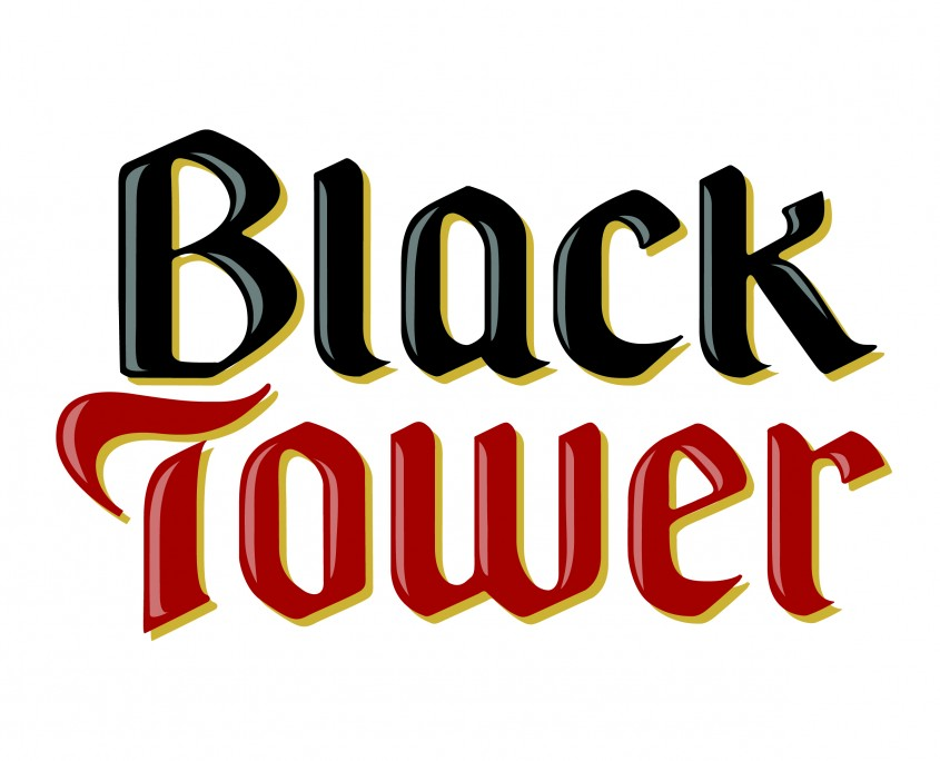 BLACK TOWER_LOGO_CMYK