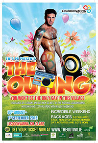 TheOuting_Promo_Poster_JonathanBest_preview