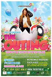 TheOuting_Promo_Poster_Lesbian_preview