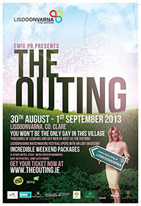 TheOuting_Promo_Poster_preview
