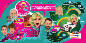 The_Outing Lisdoonvarna LGBT Matchmaking & Music Festival_Twitter_