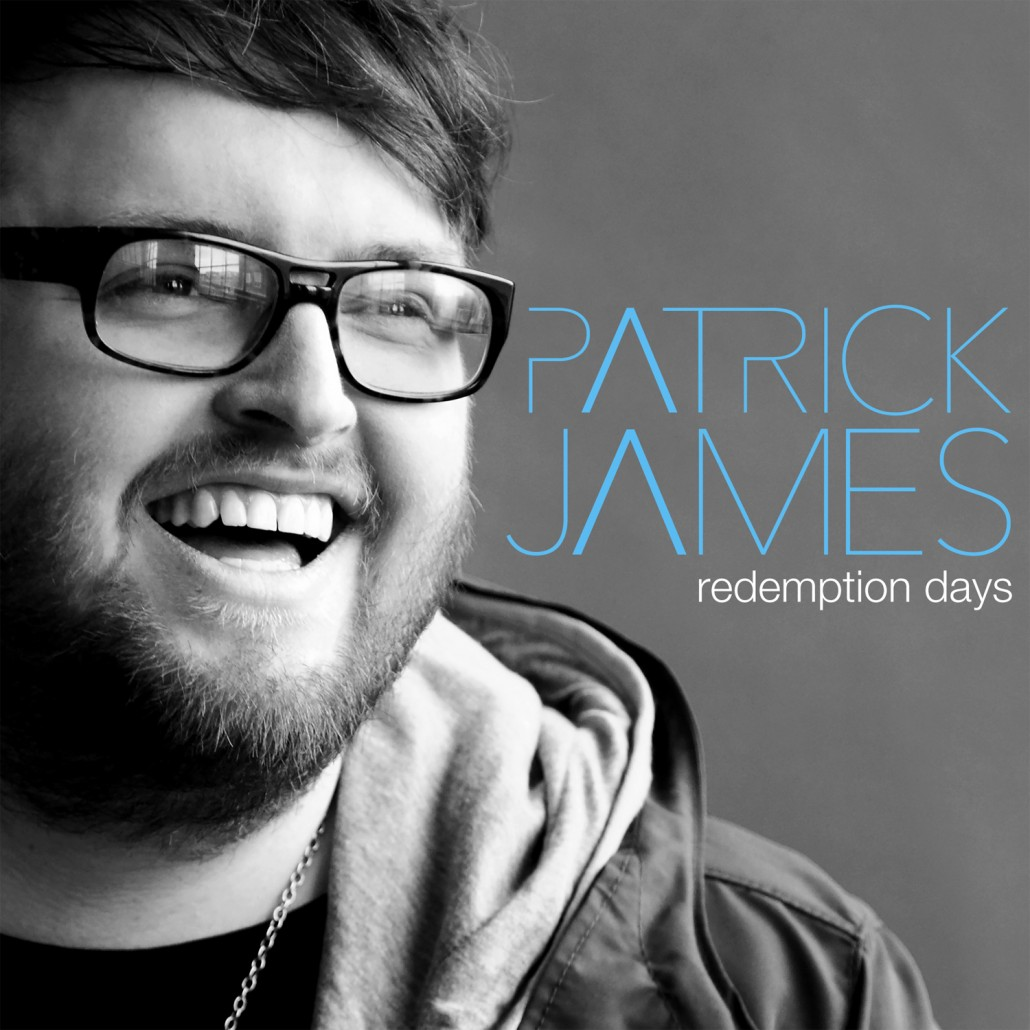 Patrick-James Winner of Voice of Ireland live at The Outing Lisdoonvarna-redemption-days-1500x1500px
