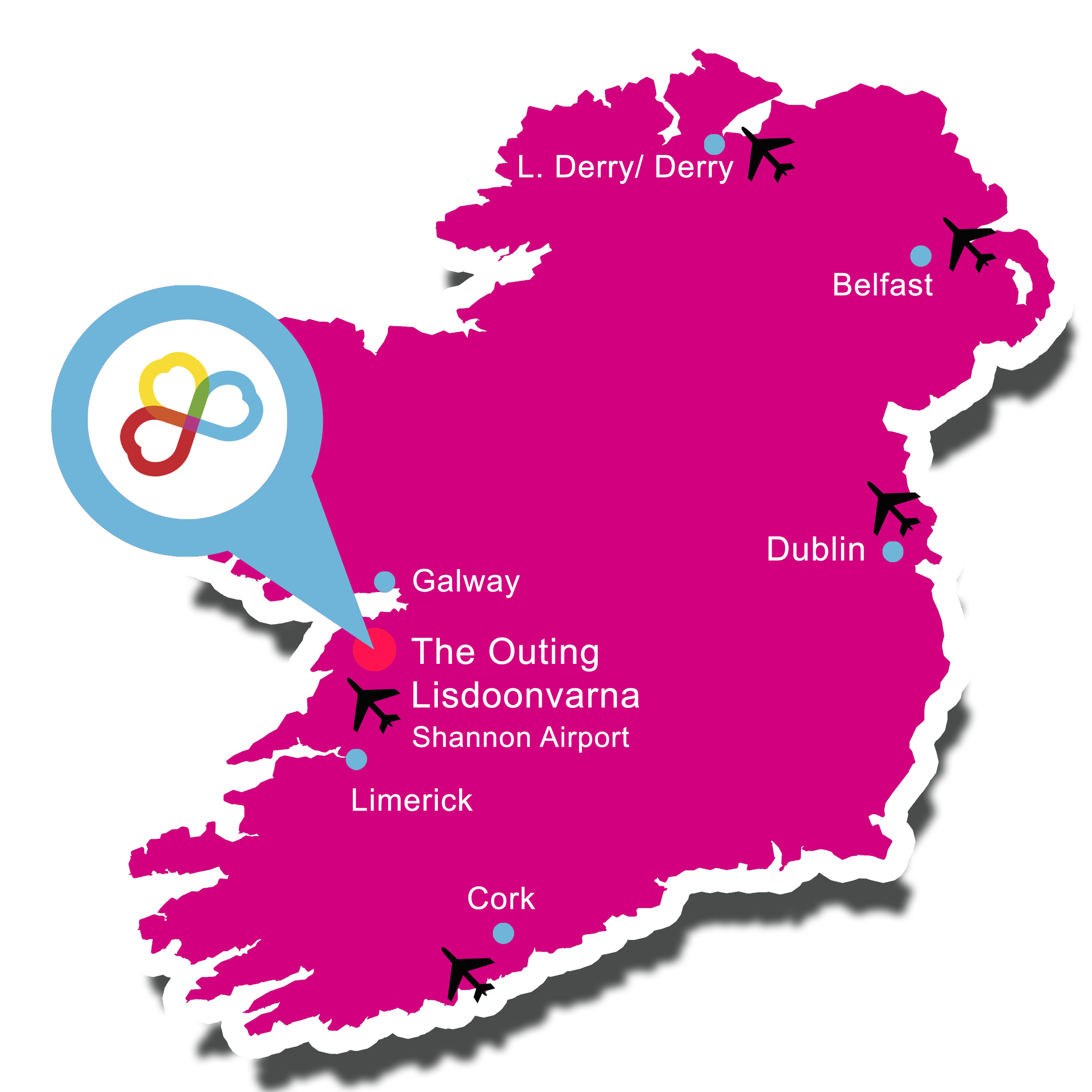 irish matchmaking festival 2014 poz hookup site