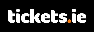 tickets.ie at The Outing Festival LGBT+ Music , Arts & Matchmaking Festival-black-logo